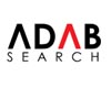 adabsearch